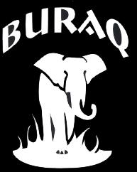 Buraq Express